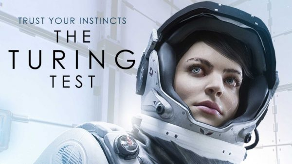 the-turing-test-600x338
