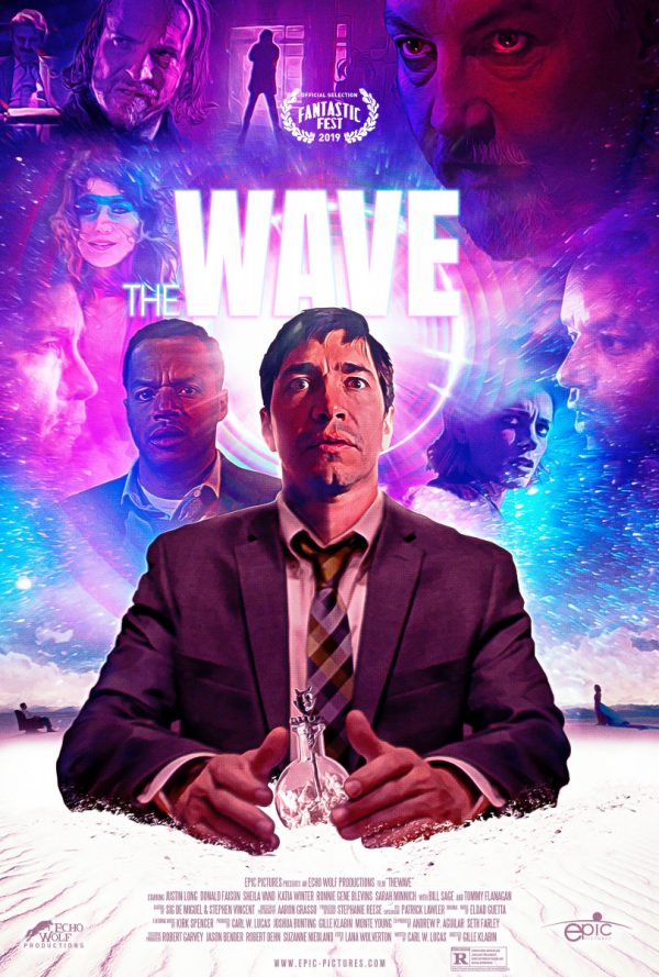 the-wave-final-laurel-600x889