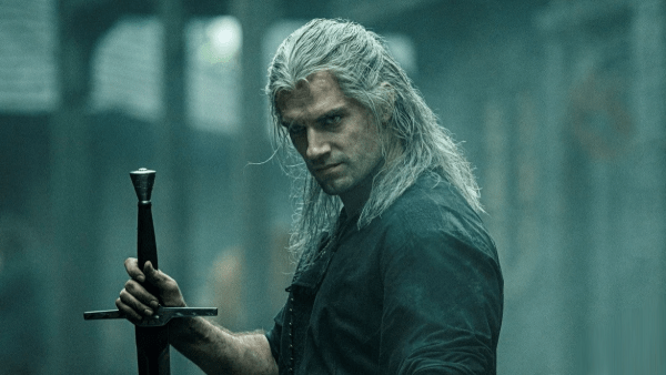 the-witcher-600x338-1