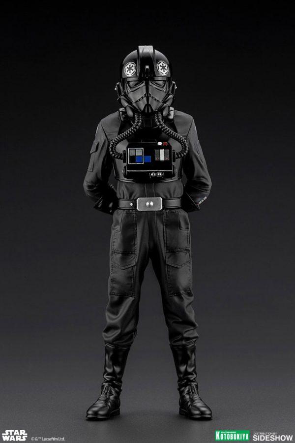 tie-fighter-pilot_star-wars_gallery_5e2b55dabd401-600x900