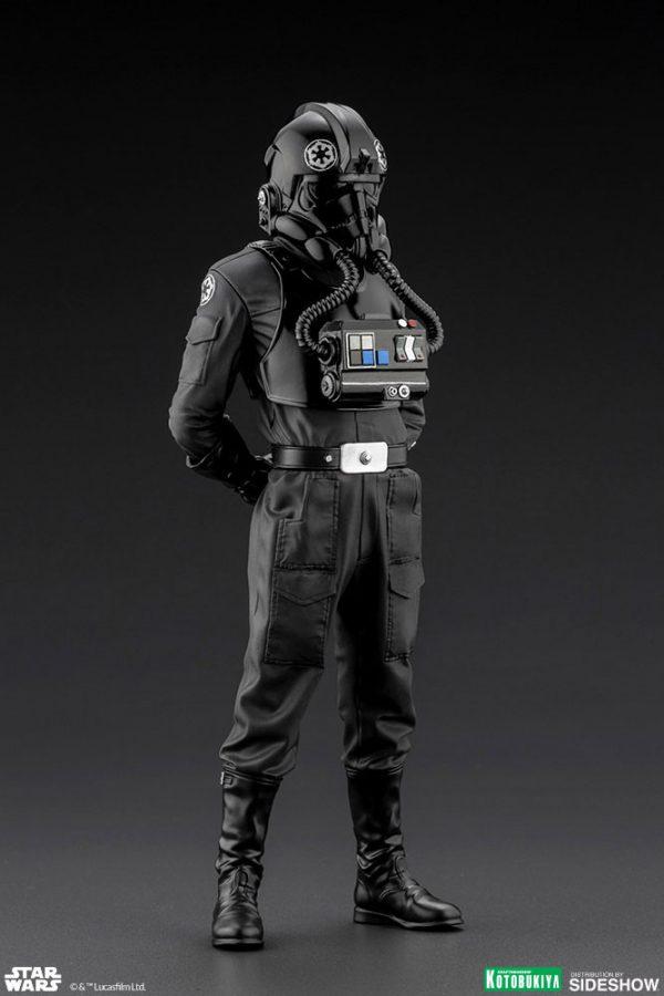 tie-fighter-pilot_star-wars_gallery_5e2b55db0e6b4-600x900