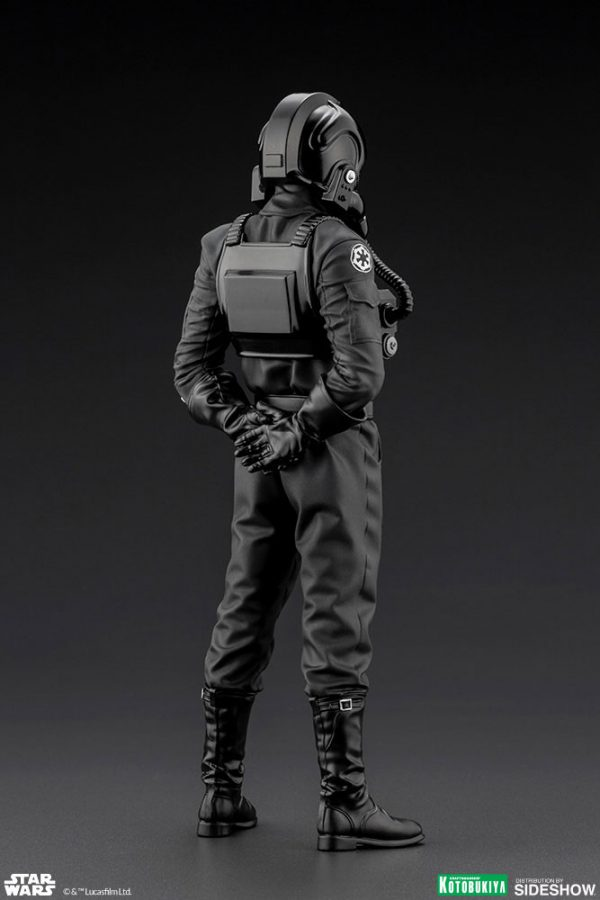 tie-fighter-pilot_star-wars_gallery_5e2b55db570ef-600x900
