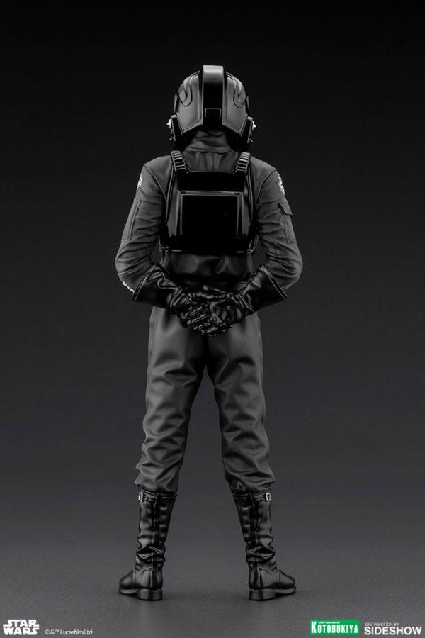 tie-fighter-pilot_star-wars_gallery_5e2b55dba0b54-600x900