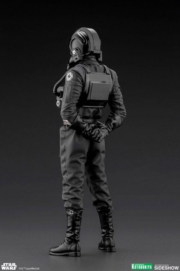 tie-fighter-pilot_star-wars_gallery_5e2b55dbe9652-600x900