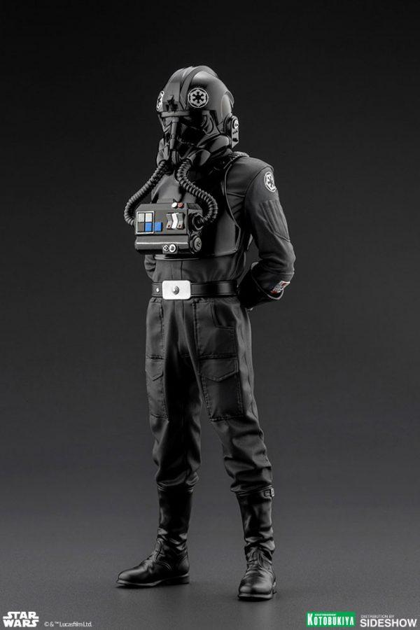 tie-fighter-pilot_star-wars_gallery_5e2b55dc3f468-600x900