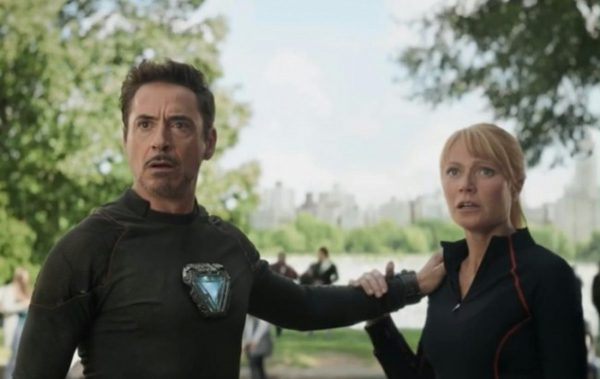tony-stark-robert-downey-jr-and-pepper-potts-gyneth-paltrow-in-avengers-infinity-war-600x379