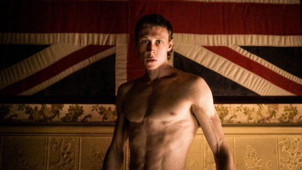 true-history-kelly-gang-george-mackay-600x338