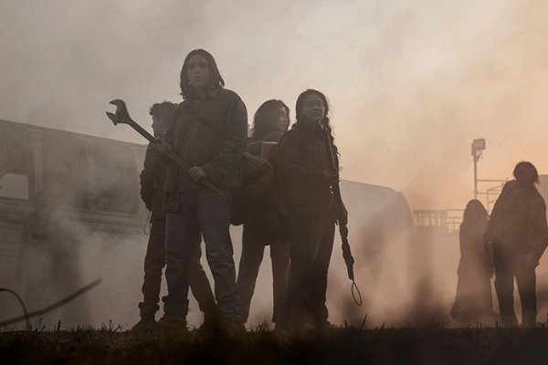 walking-dead-spin-off-now-a-limited-series-600x400