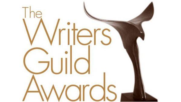 wga-awards-logo-2010_a_l-600x338