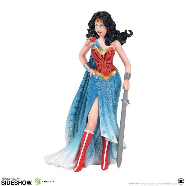wonder-woman-couture-de-force_dc-comics_gallery_5e288f8435c81-600x600