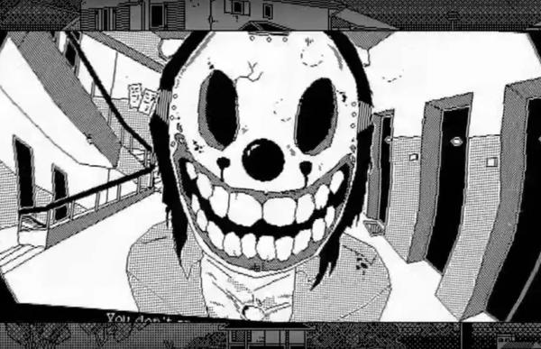 world-of-horror-1-600x387