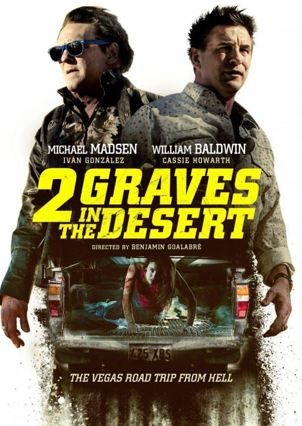 2-Graves-in-the-Desert-600x847
