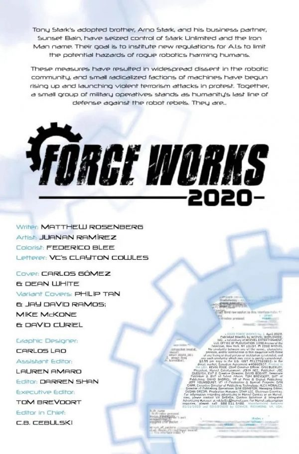 2020-Force-Works-1-3-600x912