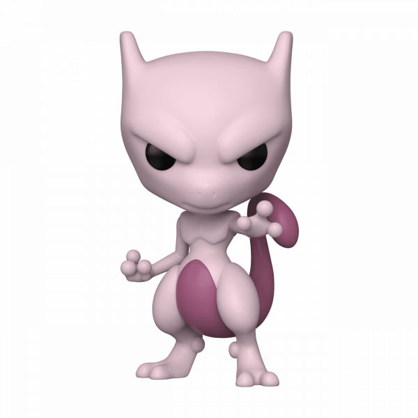 46864_Pokemon_Mewtwo_POP_WEB-d01738905fe132db3a4f5e70d59a1b0c-600x600