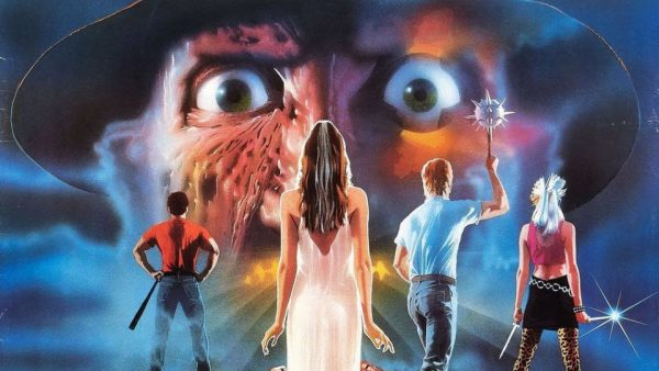A-Nightmare-on-Elm-Street-3-600x338
