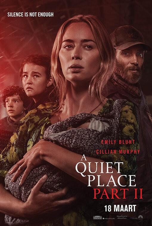 A-Quiet-Place-Part-II-intl-poster