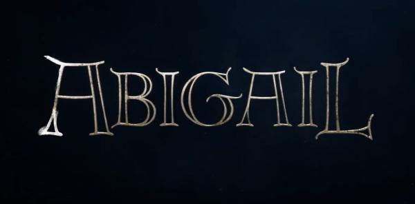 ABIGAIL-2020-Official-Trailer-_-Steampunk-Sci-fi-Fantasy-Movie-2-22-screenshot-600x296