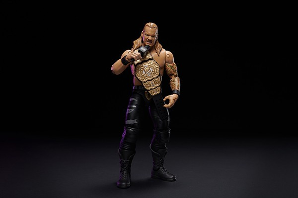 AEW_Chris_Jericho_Hero_0298