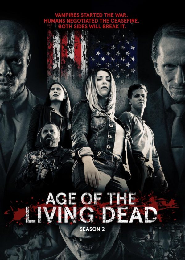 AGE-S2-MAIN-POSTER-600x843