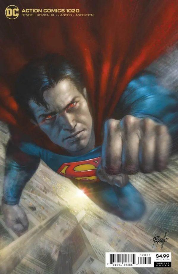 Action-Comics-1020-2-600x923