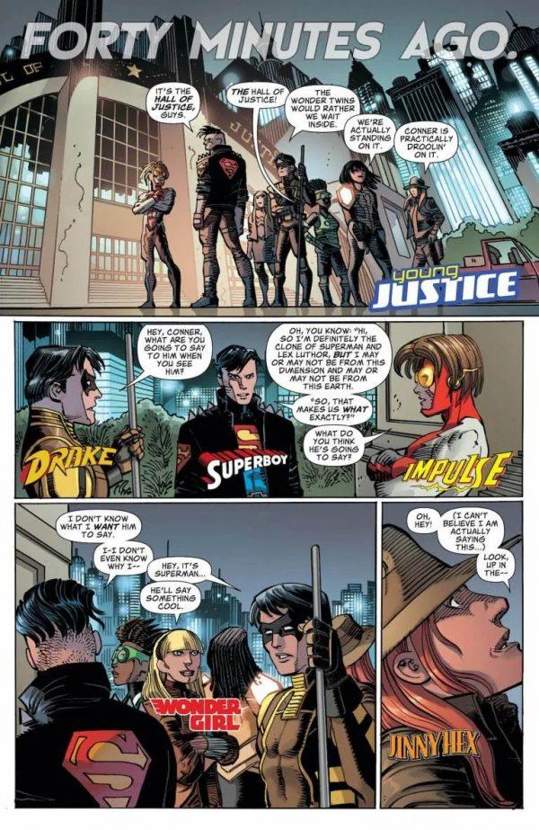 Action-Comics-1020-3-600x923