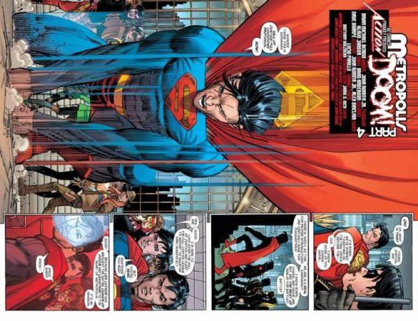 Action-Comics-1020-4-600x461