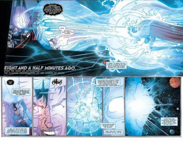 Action-Comics-1020-5-600x461