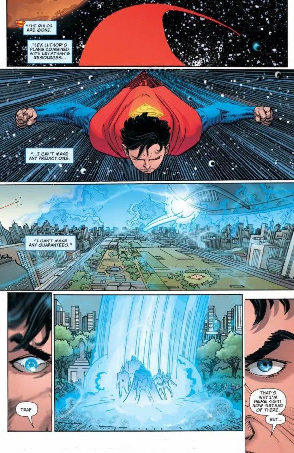 Action-Comics-1020-6-600x923