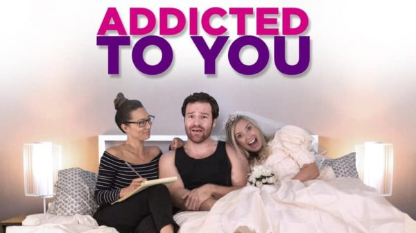 Addicted-To-You-600x336