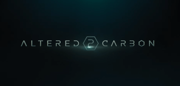 Altered-Carbon-Season-2-_-Main-Trailer-_-Netflix-2-2-screenshot-600x286