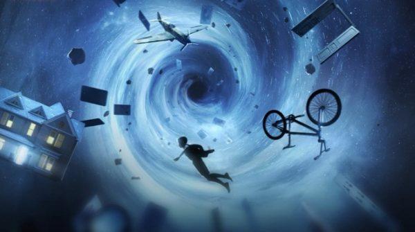 Amazing-Stories-1-600x335
