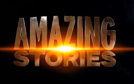 Amazing-Stories-2