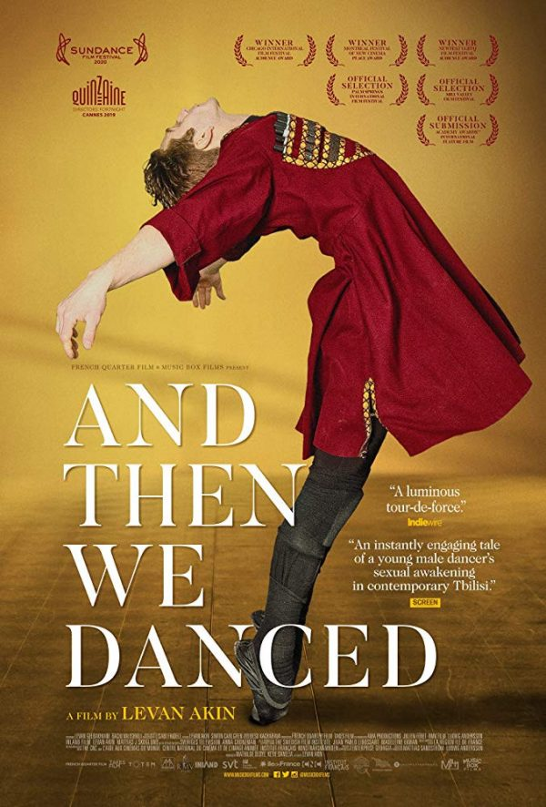 And-Then-We-Danced-poster-600x886