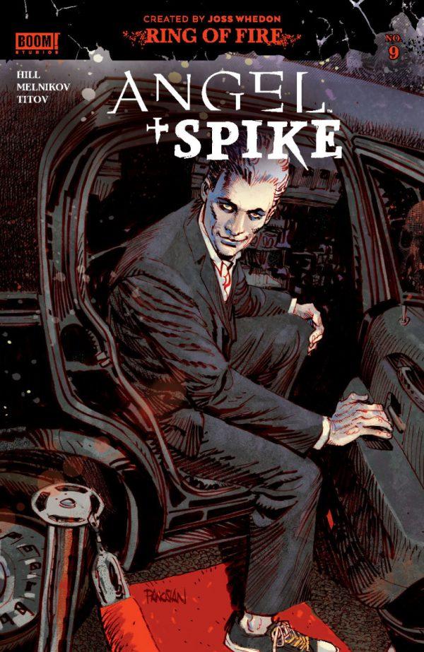 Angel-Spike-9-1-600x923