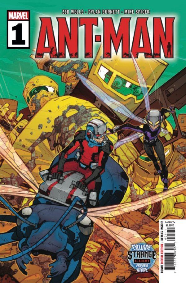 Ant-Man-1-1-600x911