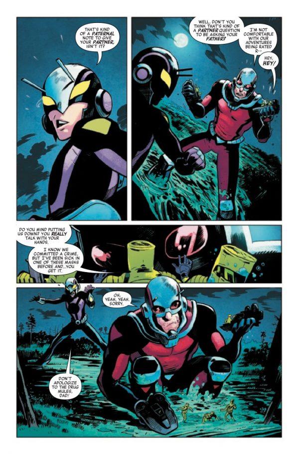 Ant-Man-1-7-600x911