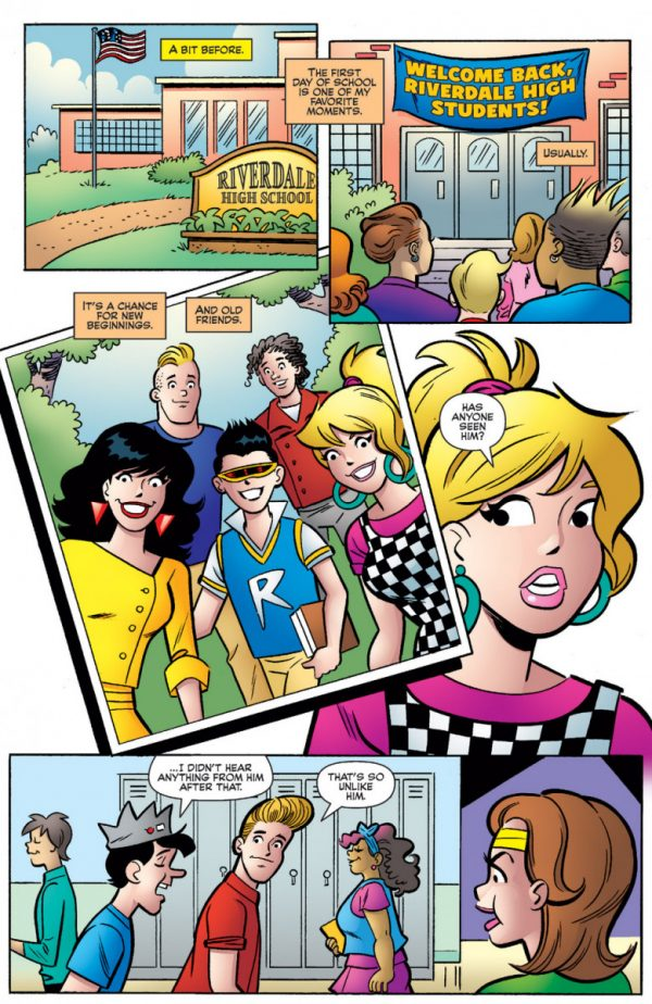 ArchieMeetsTheB52s-01-4-600x924
