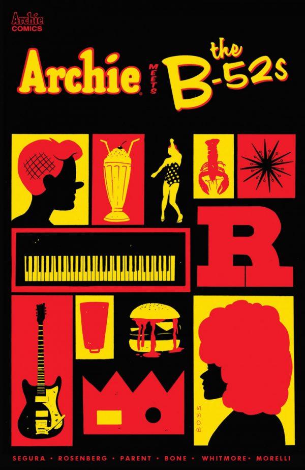 ArchieMeetsTheB52s_CoverC_Boss-600x923