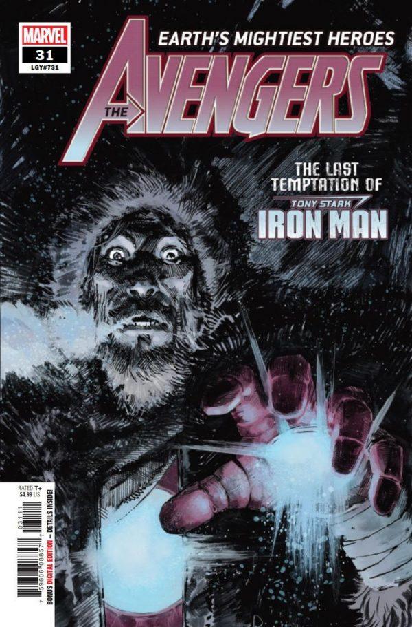 Avengers-31-1-600x911