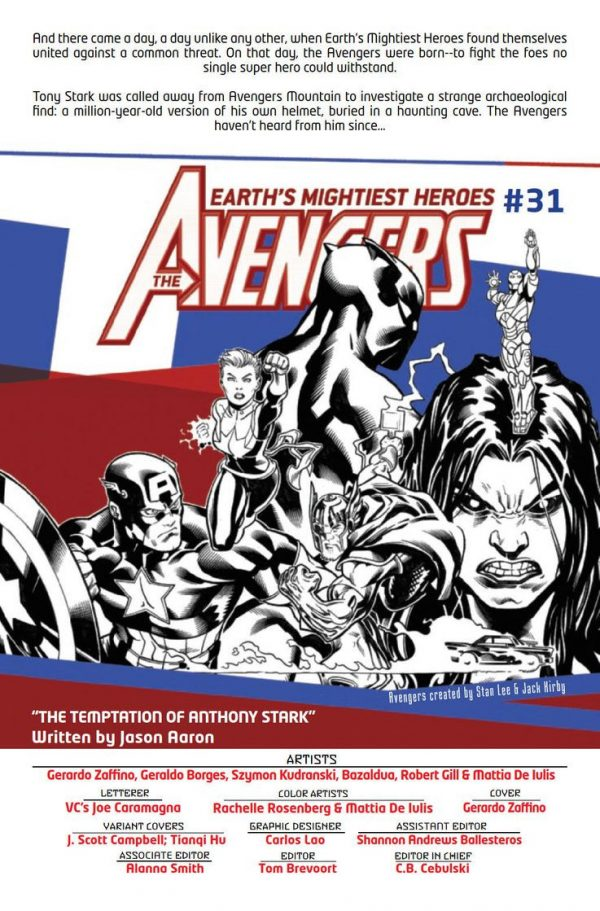Avengers-31-2-600x911