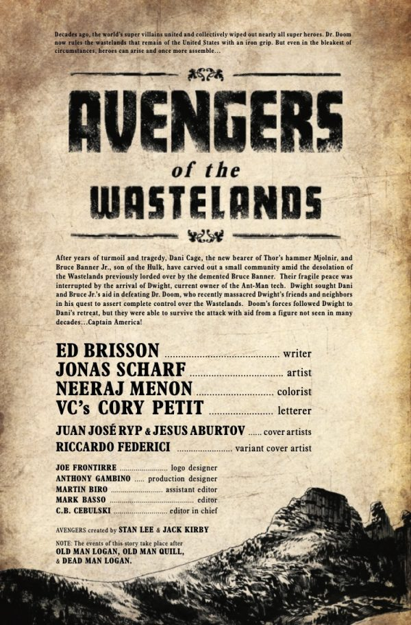 Avengers-of-the-Wastelands-2-2-600x911