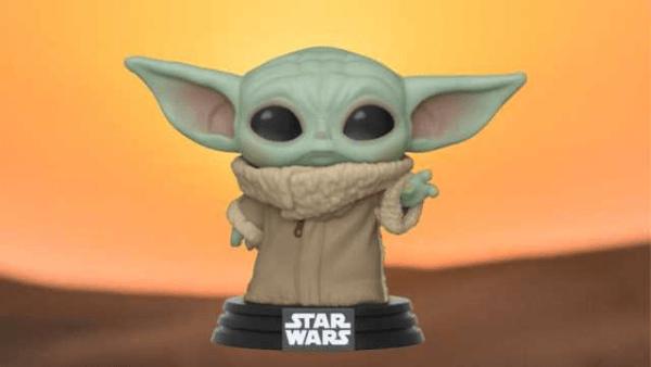 Baby-Yoda-600x338