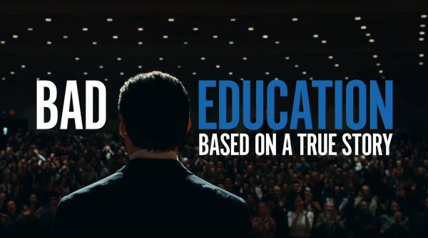 Bad-Education-2020_-Official-Teaser-_-HBO-1-5-screenshot-600x333