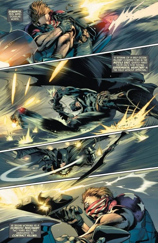 Batman-89-5-600x923