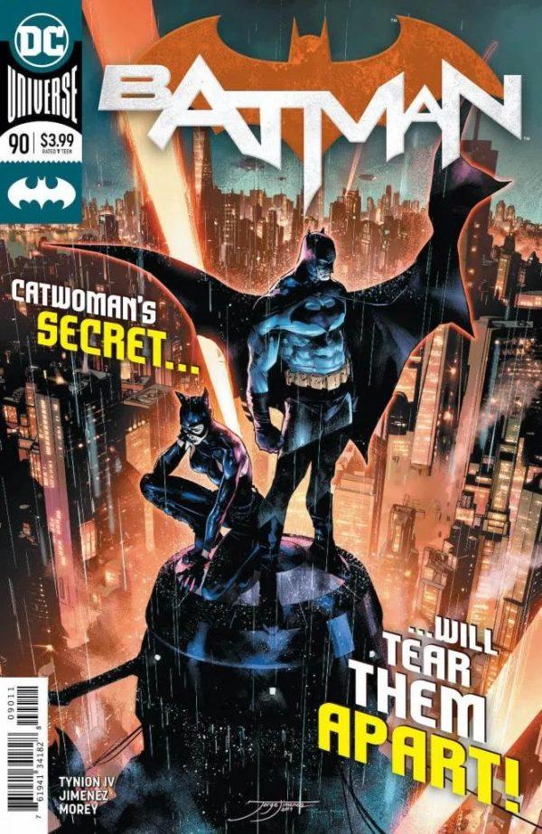 Batman-90-1-600x923