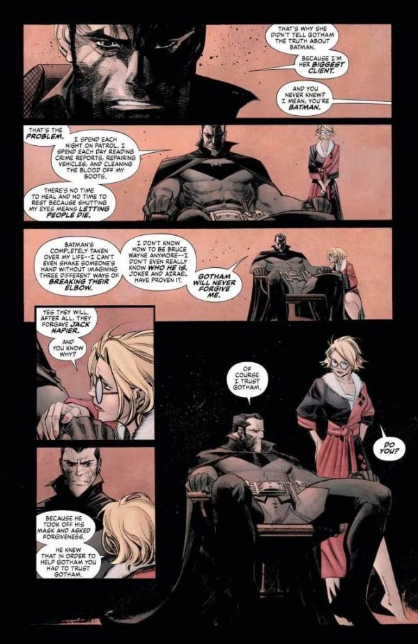Batman-Curse-Of-The-White-Knight-7-5-600x923
