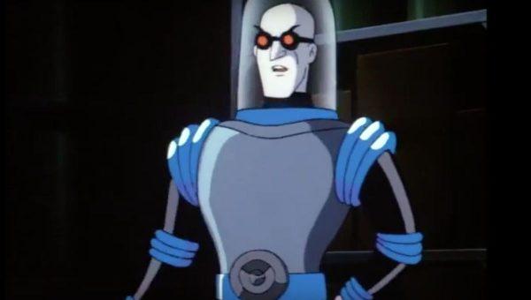 Batman-Mr-Freeze-600x340