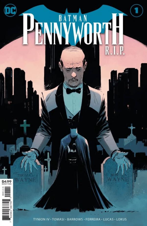 Batman-Pennyworth-R.I.P.-1-1-600x923