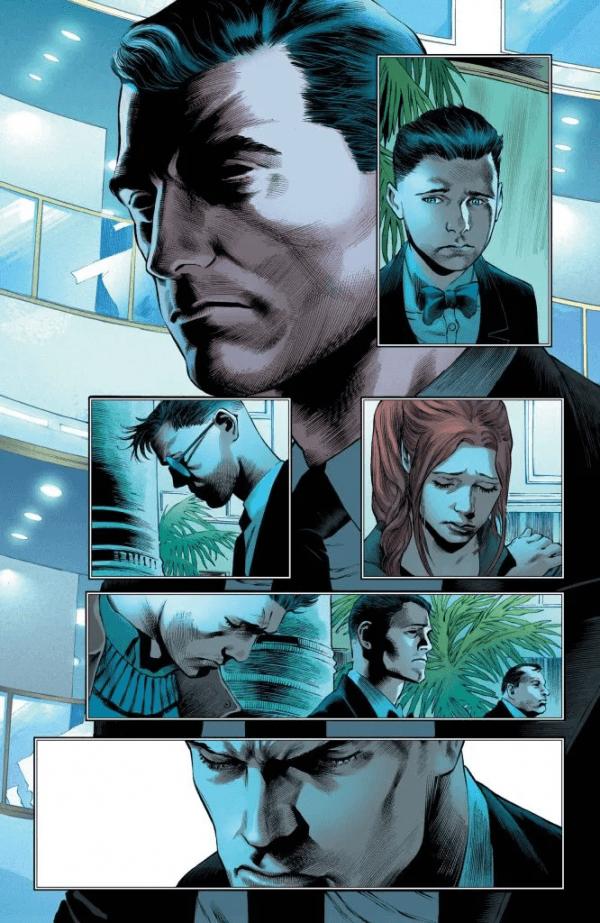 Batman-Pennyworth-R.I.P.-1-3-600x923