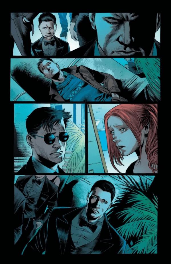 Batman-Pennyworth-R.I.P.-1-4-600x923